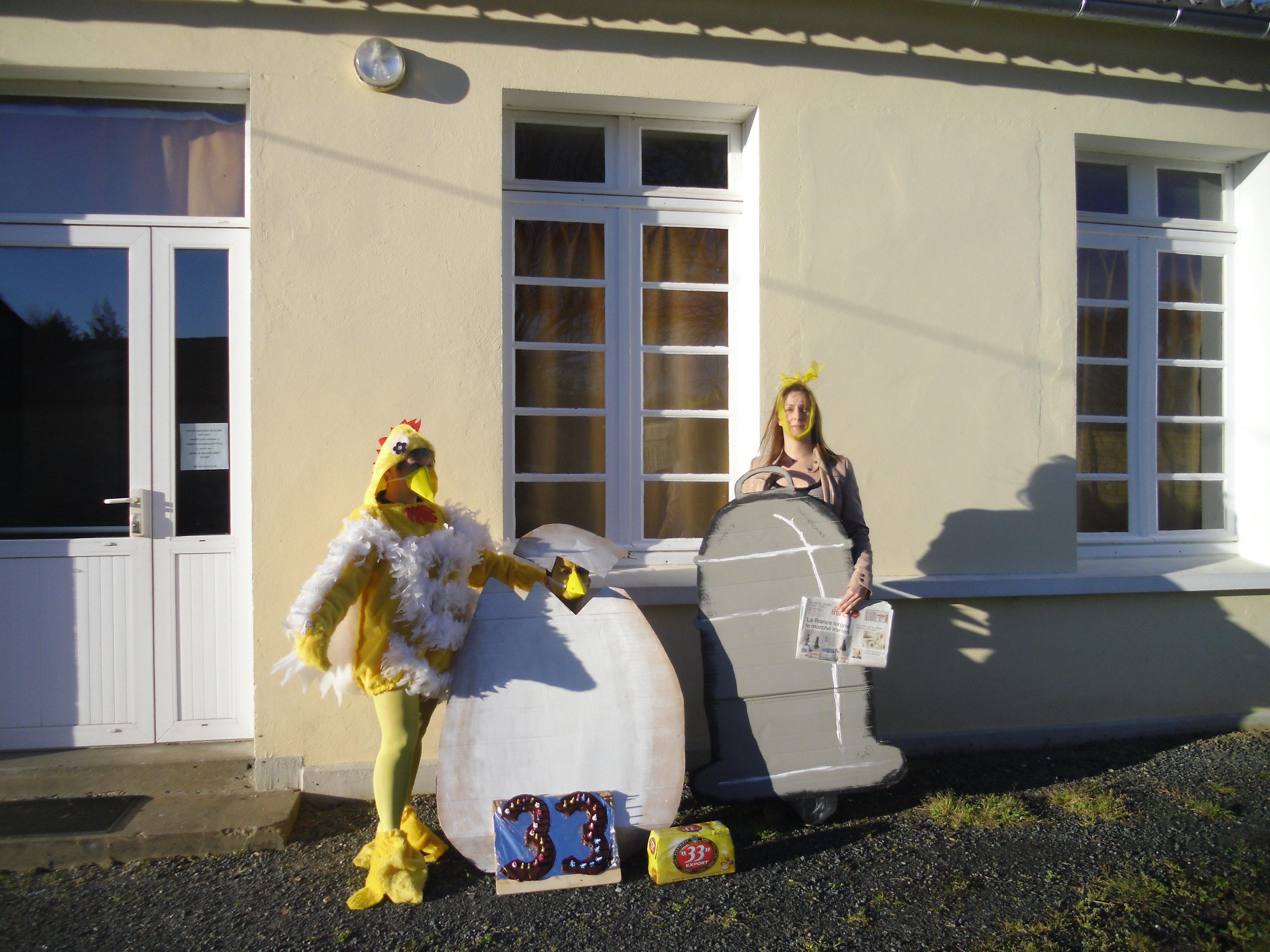 Joyeux Anniversaire Fred Voici Les Photos Du 8 Avril Magfred8082015